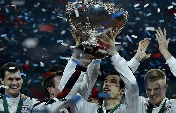 british tennis chiefs to vote against davis cup reform