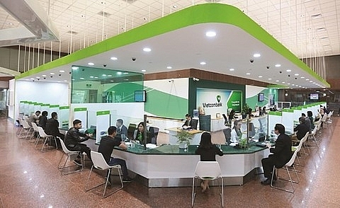 moodys upgrades ratings of 14 vietnamese banks