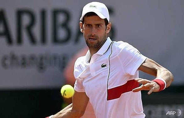 djokovic downs federer to win long sought cincinnati crown