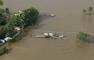 flood death toll in indian state of kerala jumps to 357