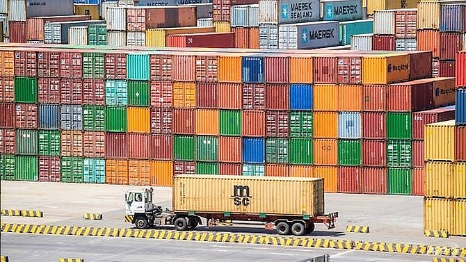asian european markets start week on positive note