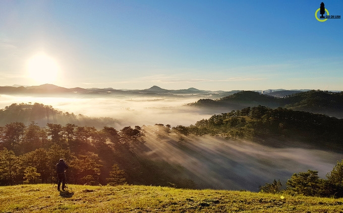 eight delights awaiting visitors to da lat