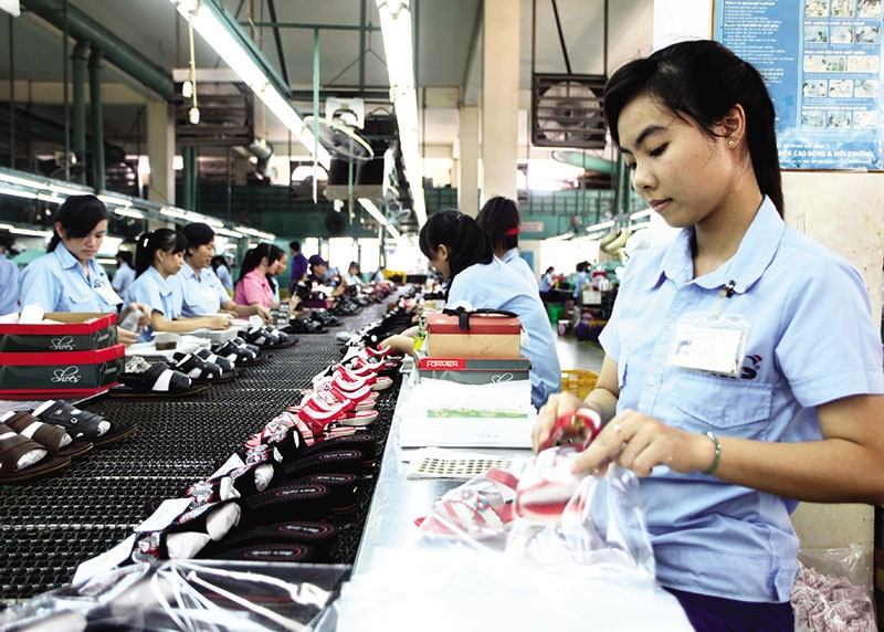 enhancing companies production