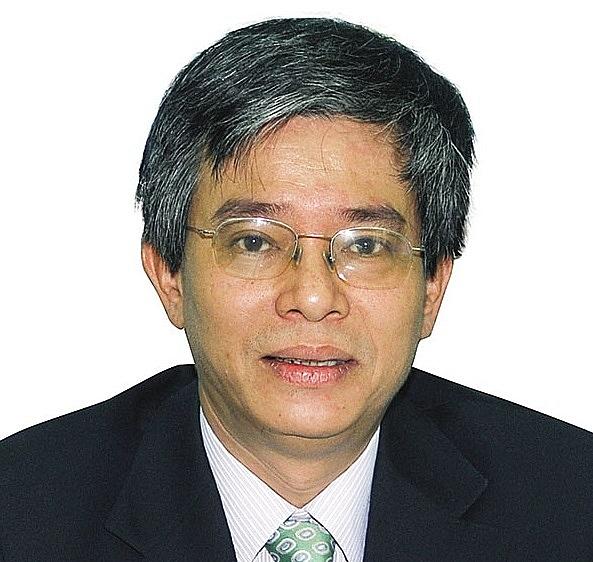 diplomatic efforts benefit economy
