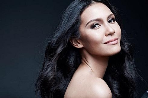 angelia ong seeks vietnamese representative for miss earth 2018 2019