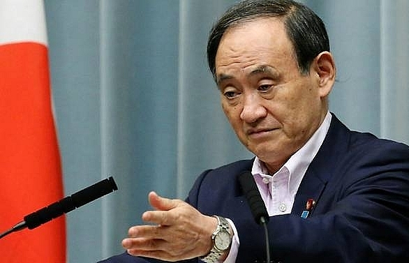 japan confesses to padding disability hiring data