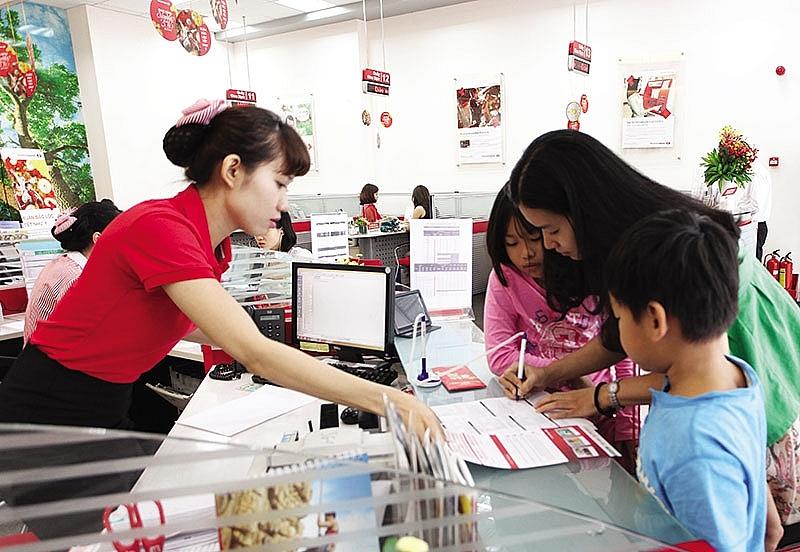 capital market in need of fie boost