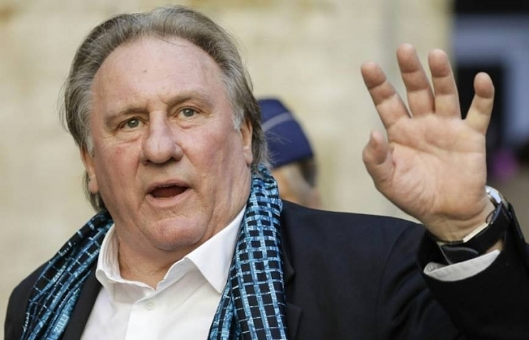 french star depardieu faces probe over alleged sex assaults
