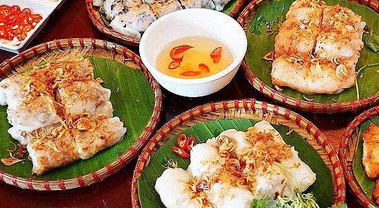 vietnam shines in tripadvisors best destinations for bucket list holidays