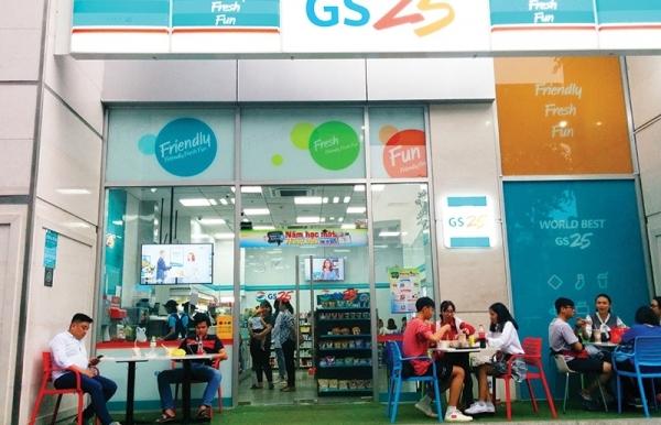convenience stores facing target hurdles