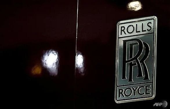 rolls royce faces probe over india deals
