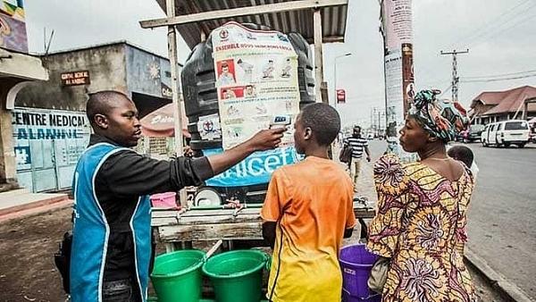 third ebola case detected in dr congos goma
