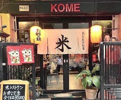 japanese restaurant chains boom in urban vietnam