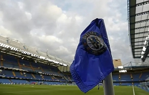 chelsea staff turned blind eye to sexual abuse