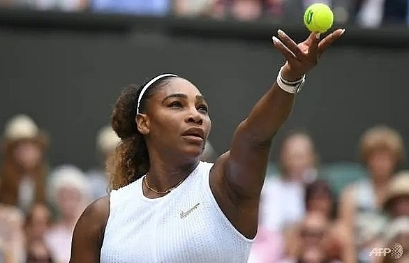 serena again tops forbes list of highest paid sports women