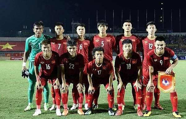 vietnam beat malaysia 1 0 in aff u18 championship