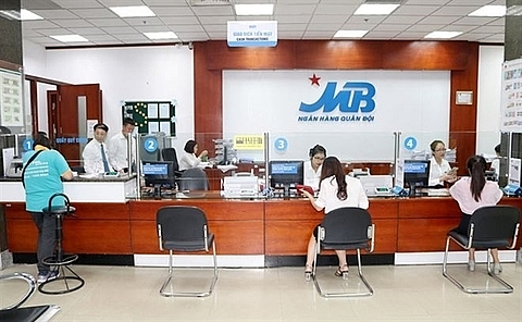bancassurance becomes main service earner for banks