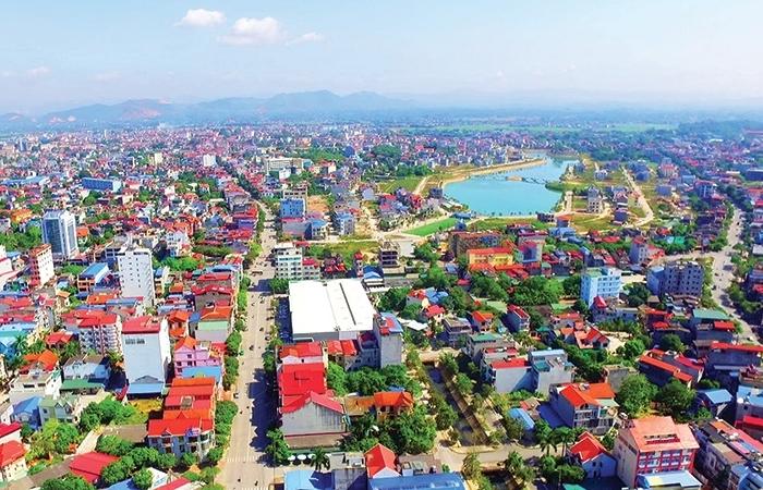 Agribank Thái Nguyên