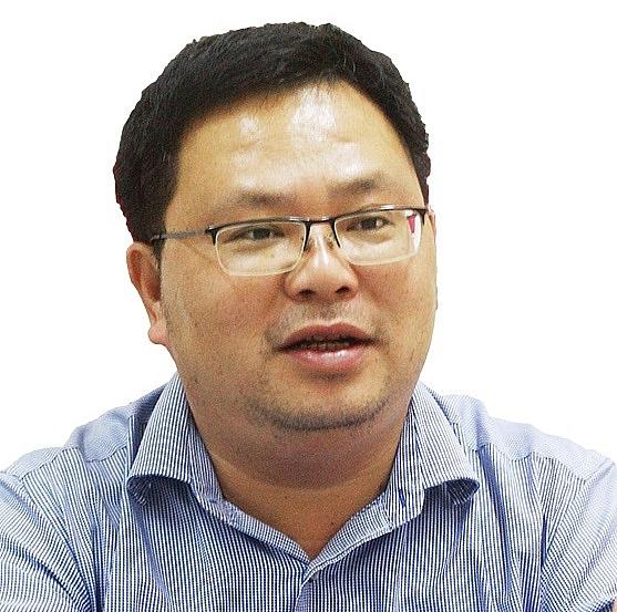improving vinh long for foreign investors