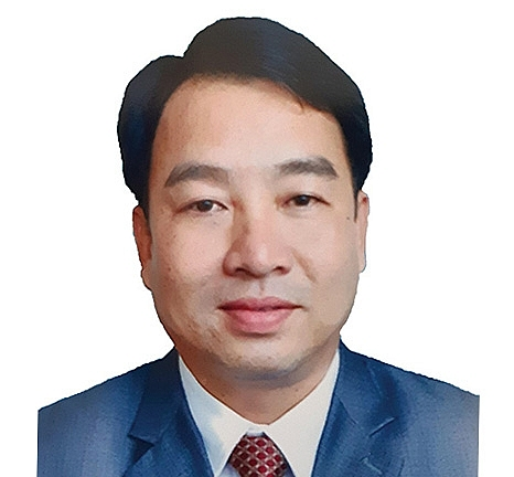 vinh long holds promise for investors