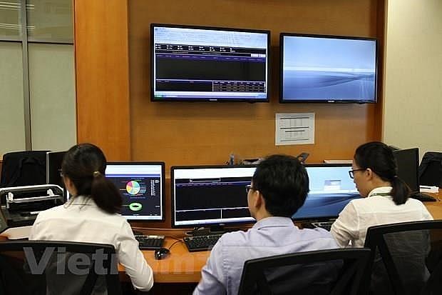 hnx auction raises 137 million usd from g bonds