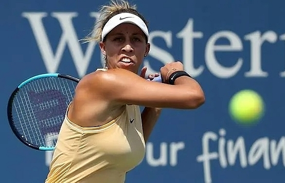 keys rallies to beat kuznetsova for cincinnati wta title