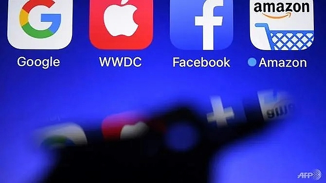 Facebook denies newest claims of data leak