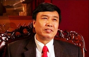 former leaders of vietnam social security to stand trial in september