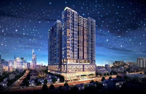 novaland partners up with minor hotel group for management of 5 star avani saigon hotel at the grand manhattan