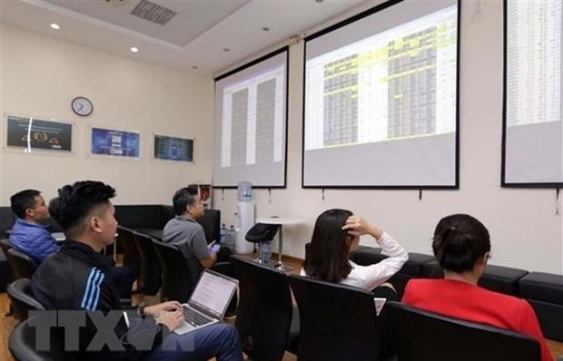 maximum 130700 usd fine for listing violations draft decree