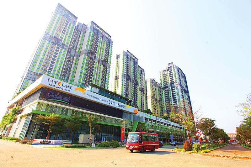 1503p10 singaporean imprint in the vietnamese property market