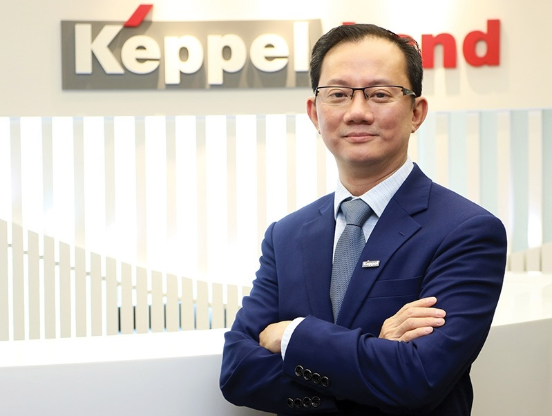 1503p11 keppel lands growth over three decades in vietnam