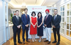 driving smes and economic growth with validus vietnam