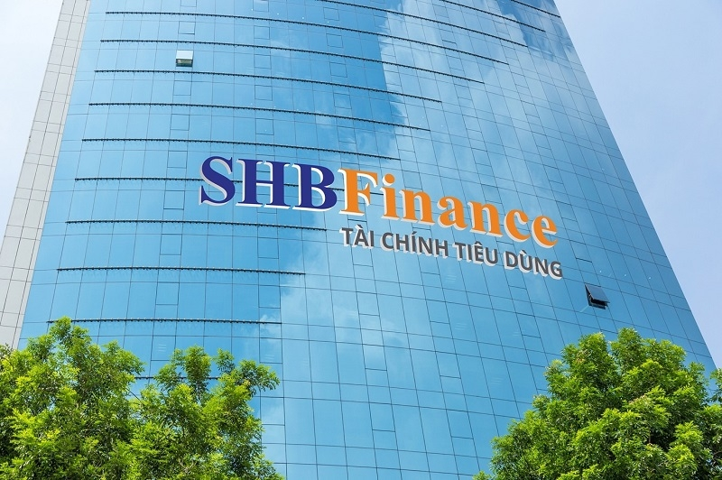 shb finance secured moodys stable outlook rating persistent with international practice approach