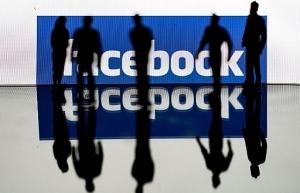 facebook twitter take aim at trump misinformation