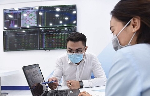 shares slump on virus fatality cases rise