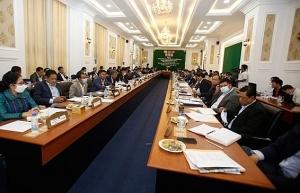cambodia starts countdown to sea games 32