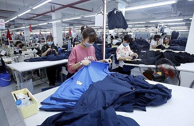 evfta offers new prospects to european economies
