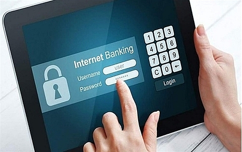 banks are racing to catch digitisation trend expert