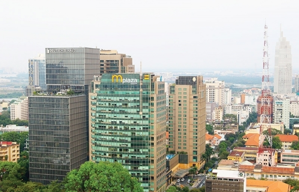real estate developers risking it all in new segments