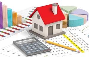 resurgence finds real estate sector prepared
