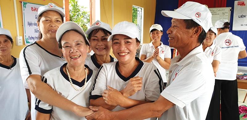 1504p17 helpages efforts enhance lives of older vietnamese