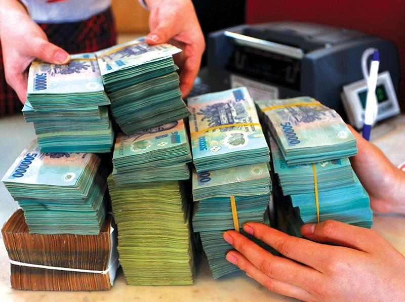 wage proposal made to facilitate upswing