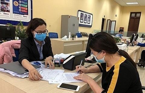 banks consumer companies boost vn market
