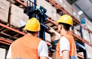 singaporean logistics mainstays keen on expansion