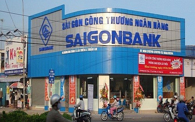1504p21 banks weigh up options through exchange shake up