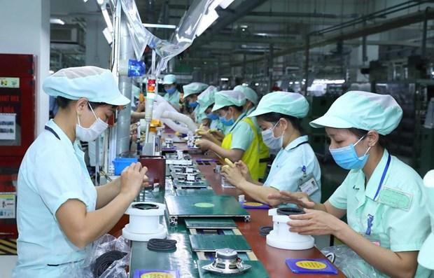 japanese companies shift focus on southeast asia jetro