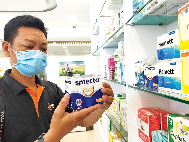 1505p19 new circular unsettles pharmaceutical giants