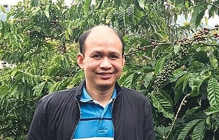 vietnamese coffee industry seeking growth through eu trading pact