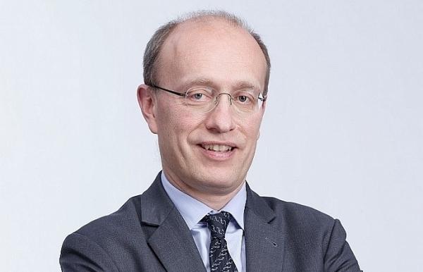 techcombank appoints finance veteran as new ceo